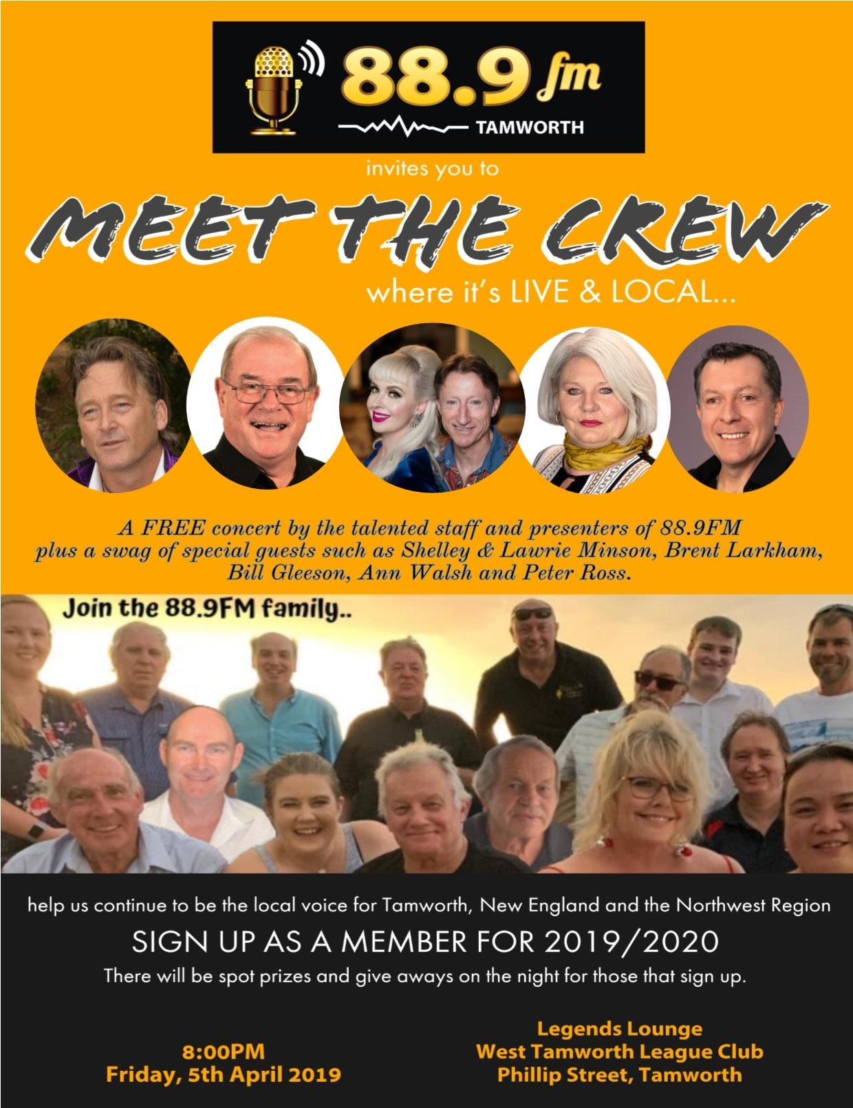 Poster+-+Membership+Incentive.jpg
