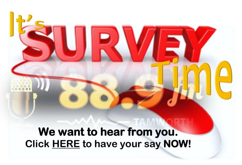 its+survey+time.jpg