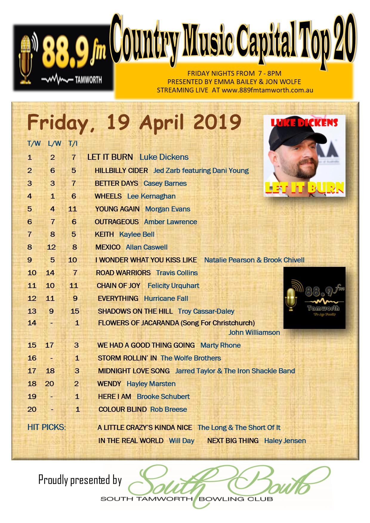 889FM Chart 19 april 2019 (1).jpg