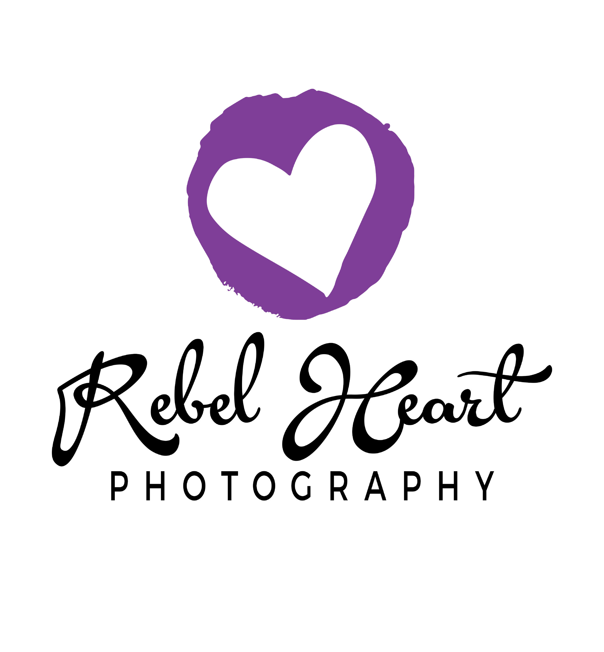 Rebel Heart Photography.jpg