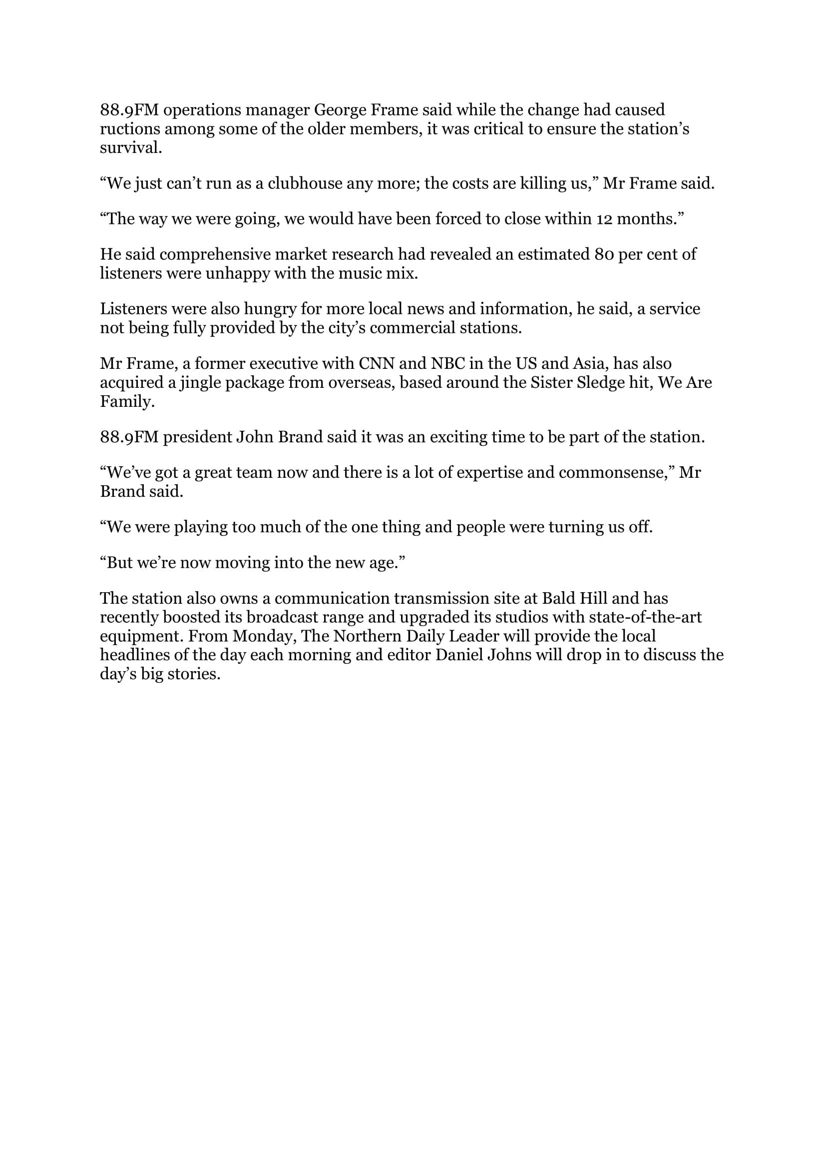 new format media release 2014 v2-2.jpg