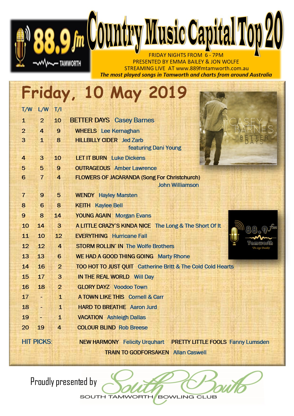 889FM Chart 10 May 2019.jpg