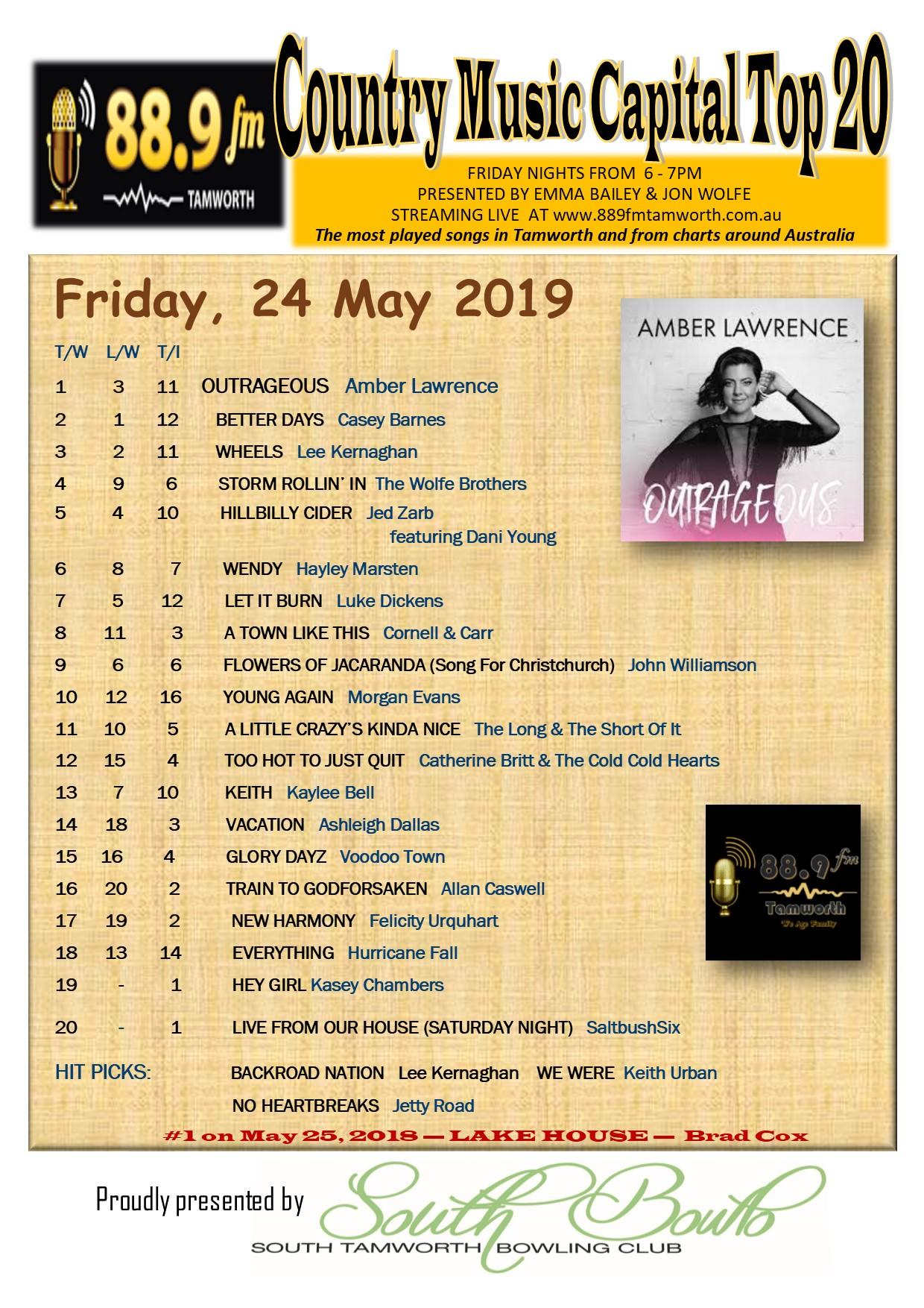 889FM Chart 24 May 2019.jpg