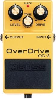 Boss OD-3.jpg