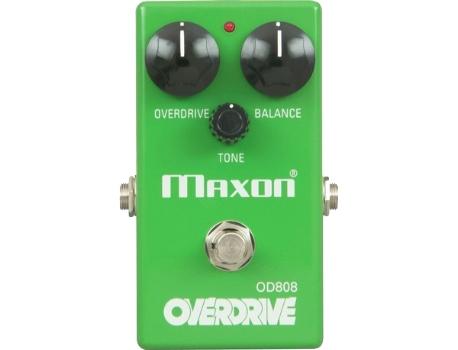 maxon-od808-overdrive-xl.jpg