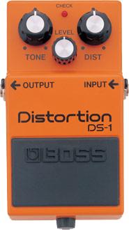 DS-1.jpg