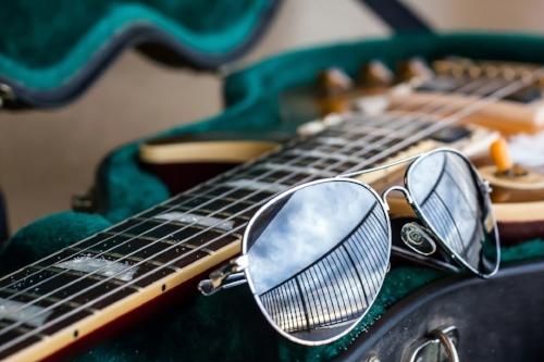 Sunglasses Guitar.jpg