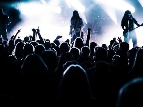 Metal Music Image.jpg