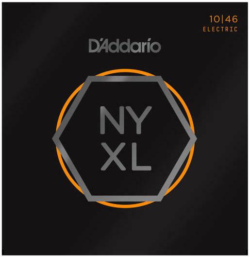 Daddario NYXL.jpg