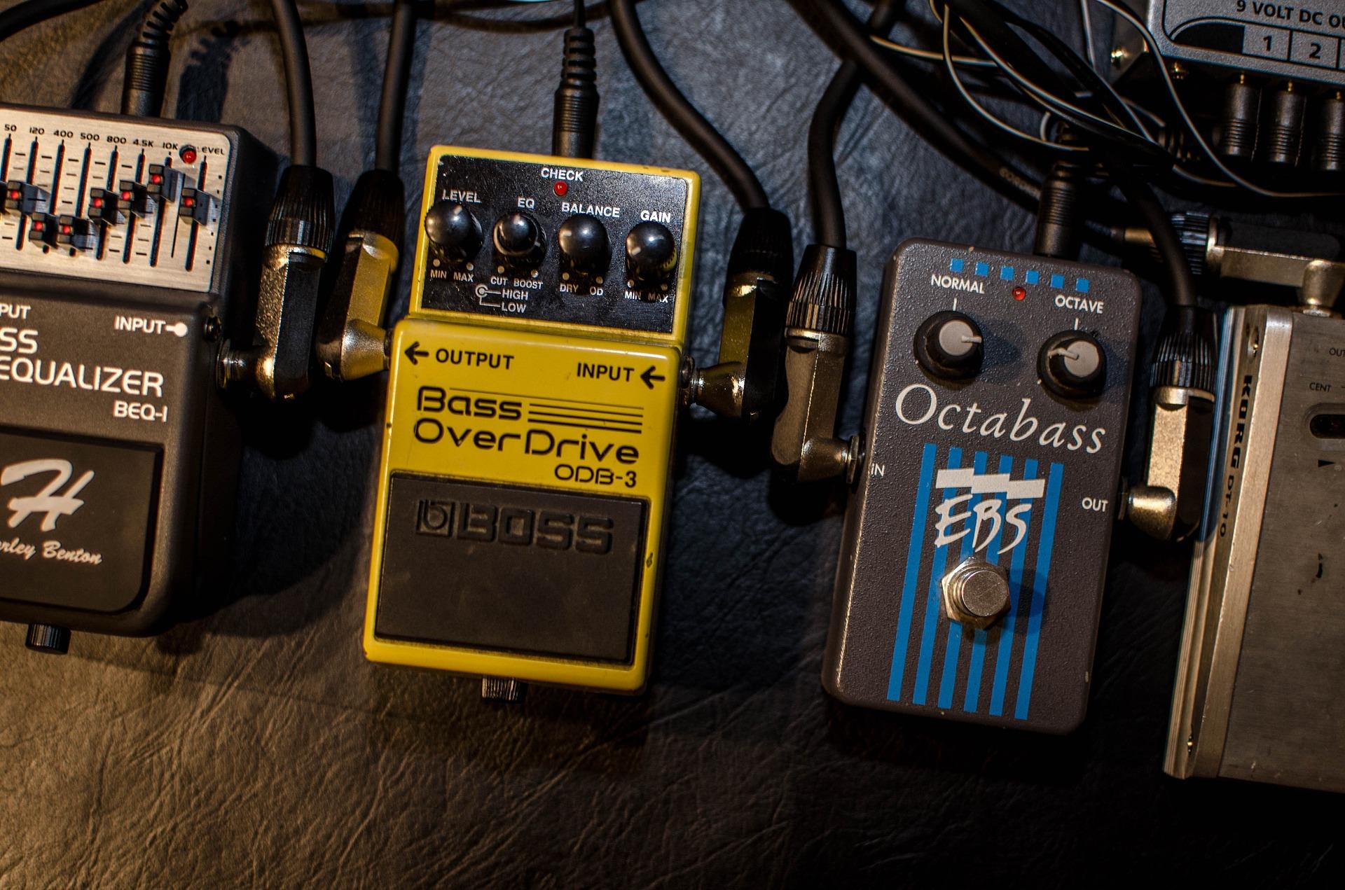 guitar pedals.jpg