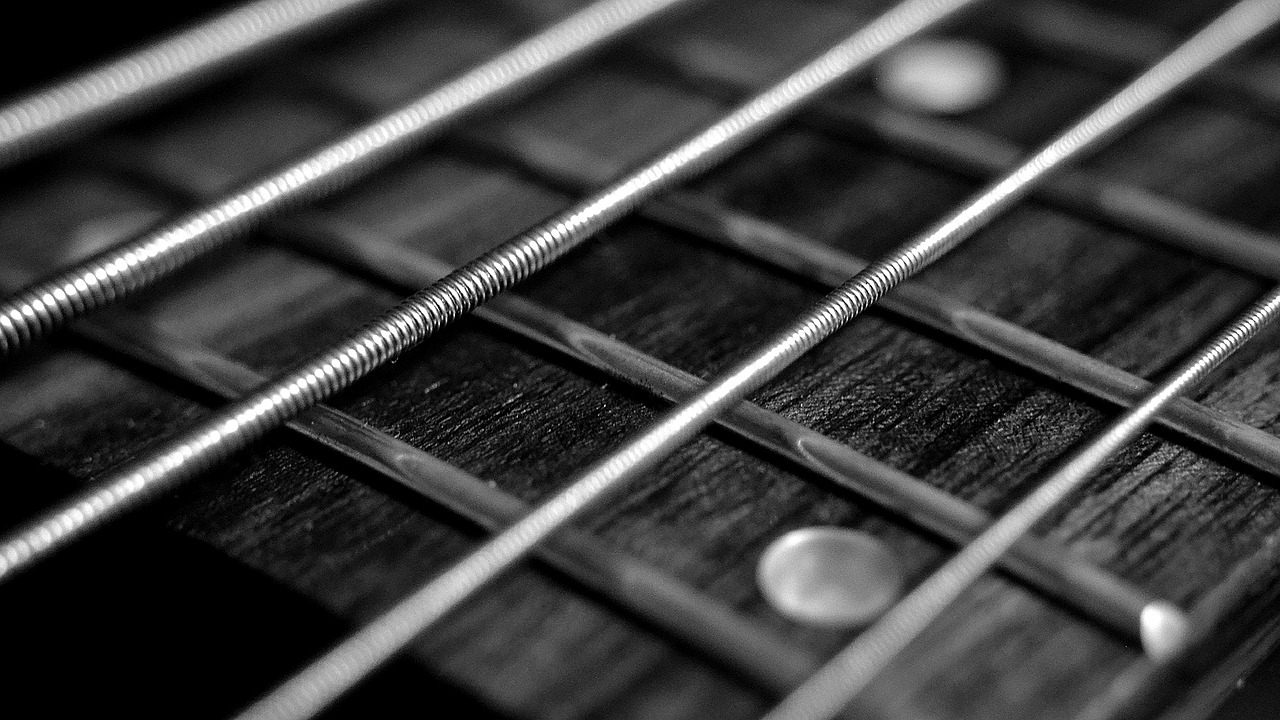 guitar strings closeup.jpg