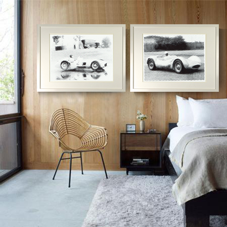 Coup&Co Room with VINTAGE MOTORSPORT.jpg