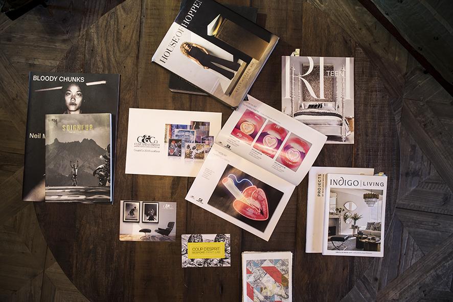 Coup d'Esprit Bangkok Studio 2018 (108).jpg