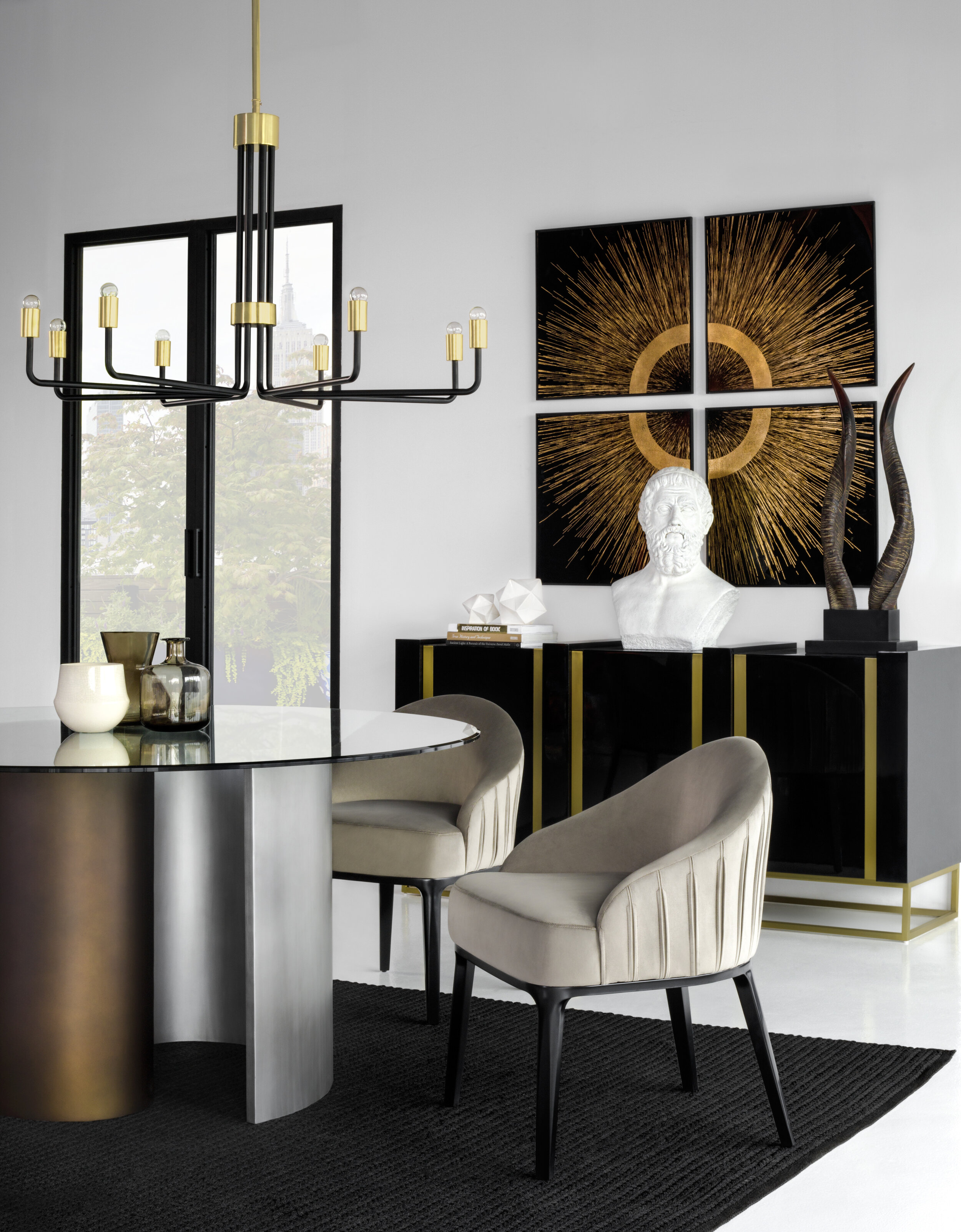 The_69_DIning_Room_by_Andrew_Martin.jpg