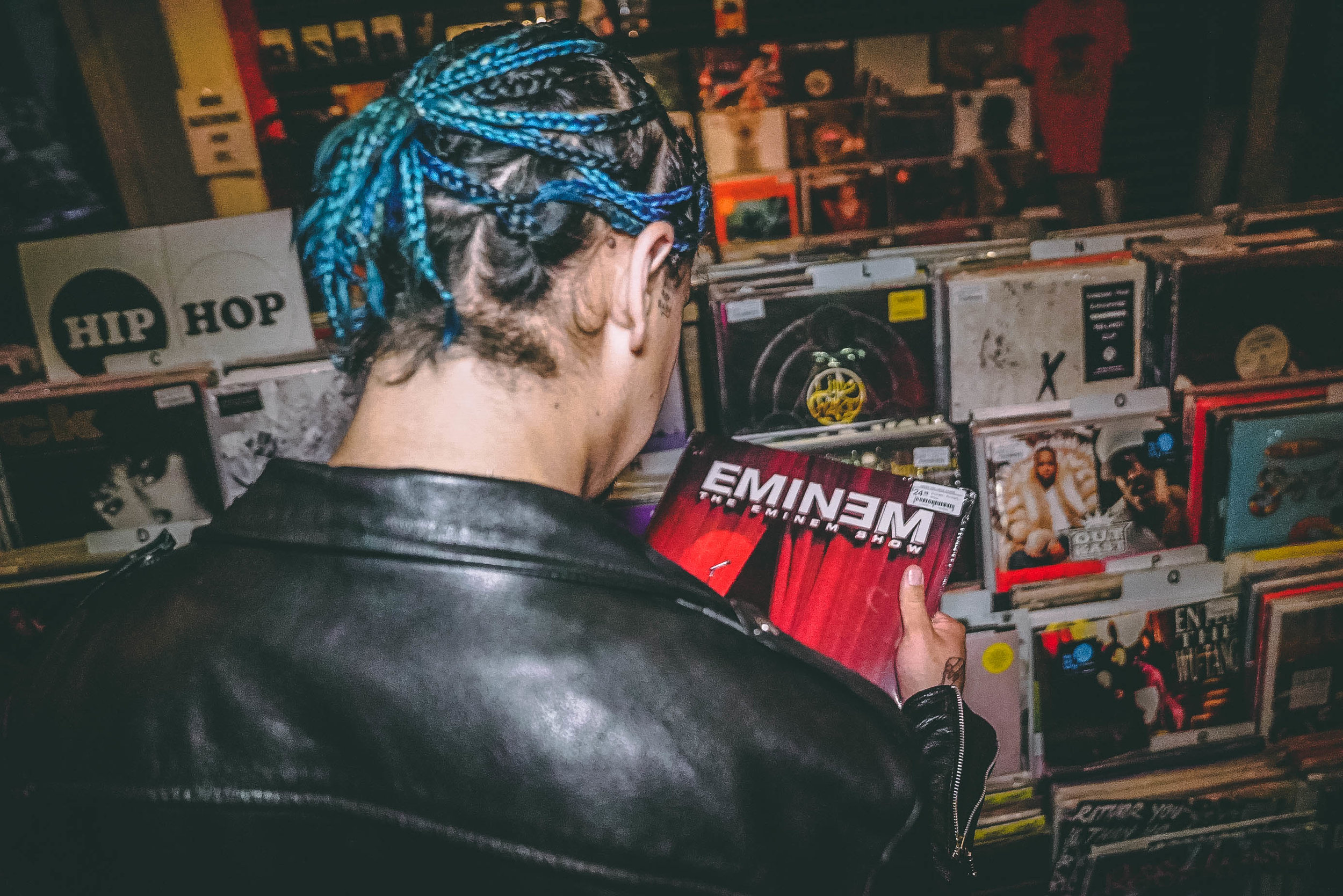 Eminem Vinyl 9-14-17.jpg