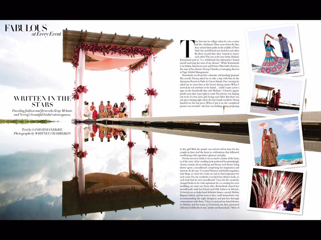 Harpers Bazaar-Melanie-Chandra-pg1-2.jpg