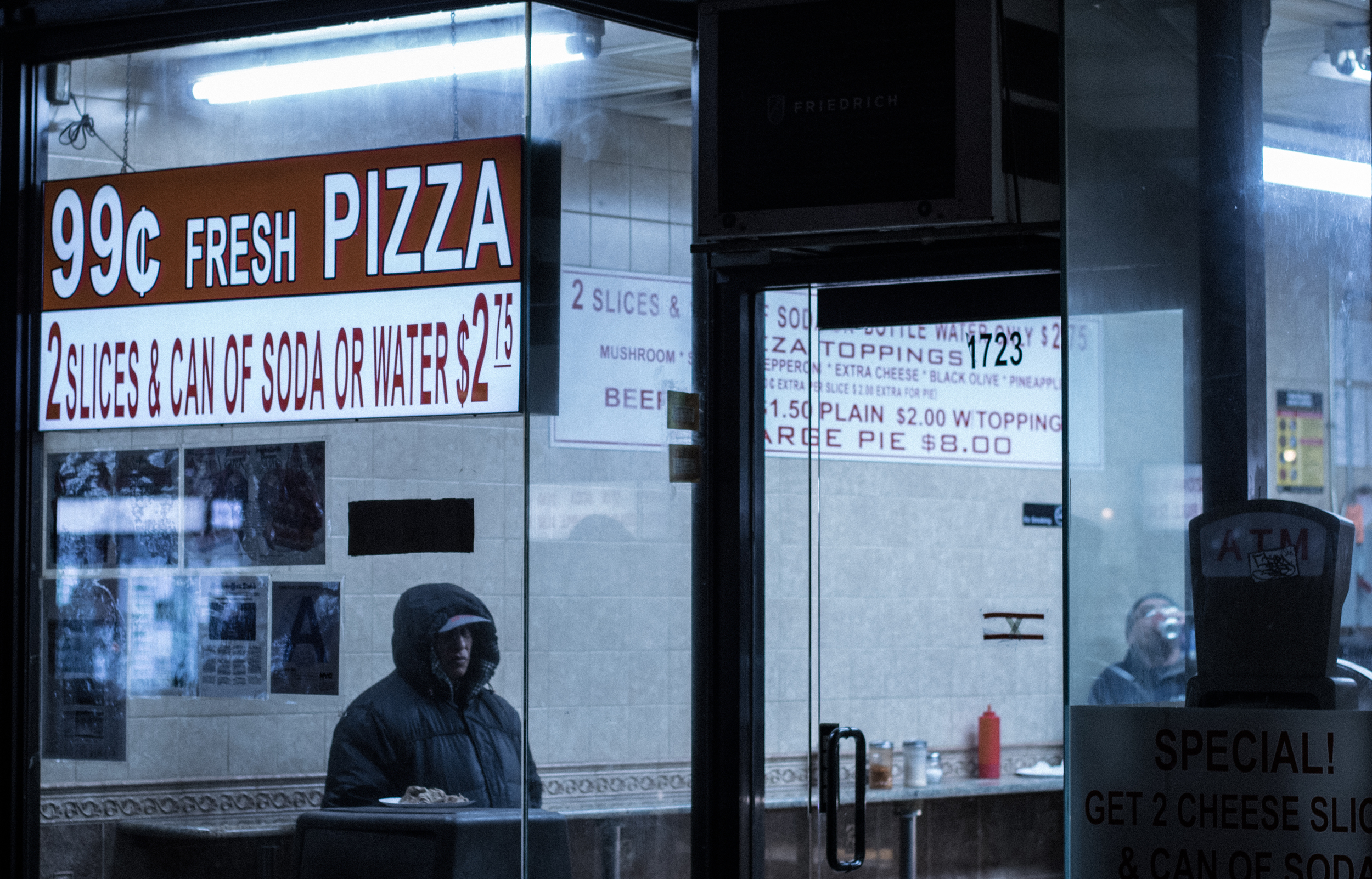 9 - 99 Cent Fresh Pizza 1.20.15.jpg