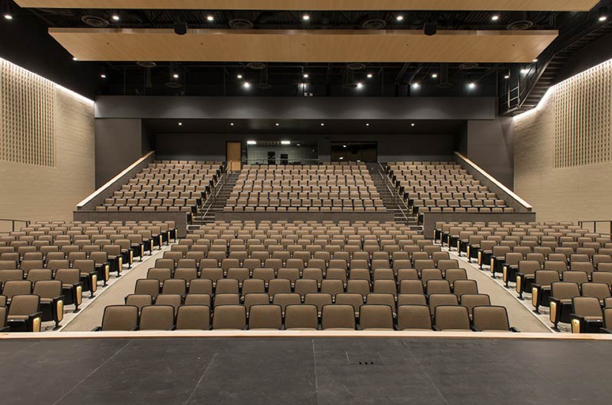 seating configuration 4.png