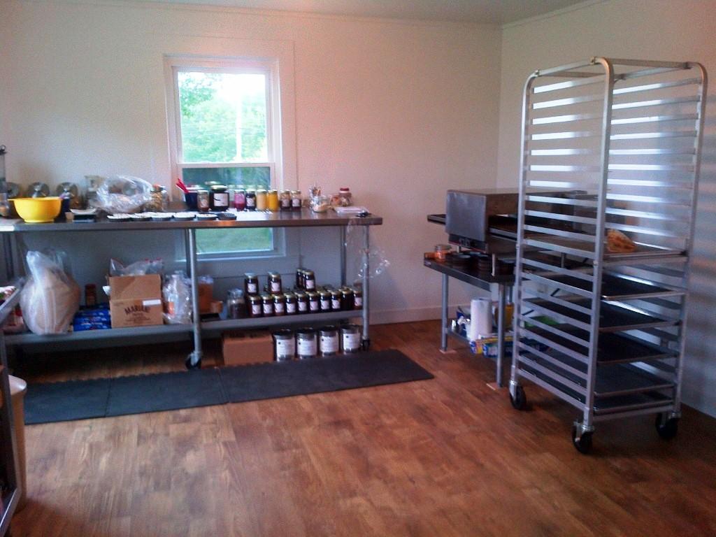 Kitchen set up.jpg