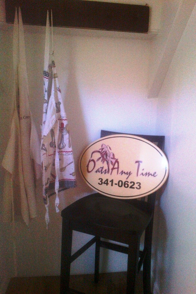 OAT Sign on chair.jpg