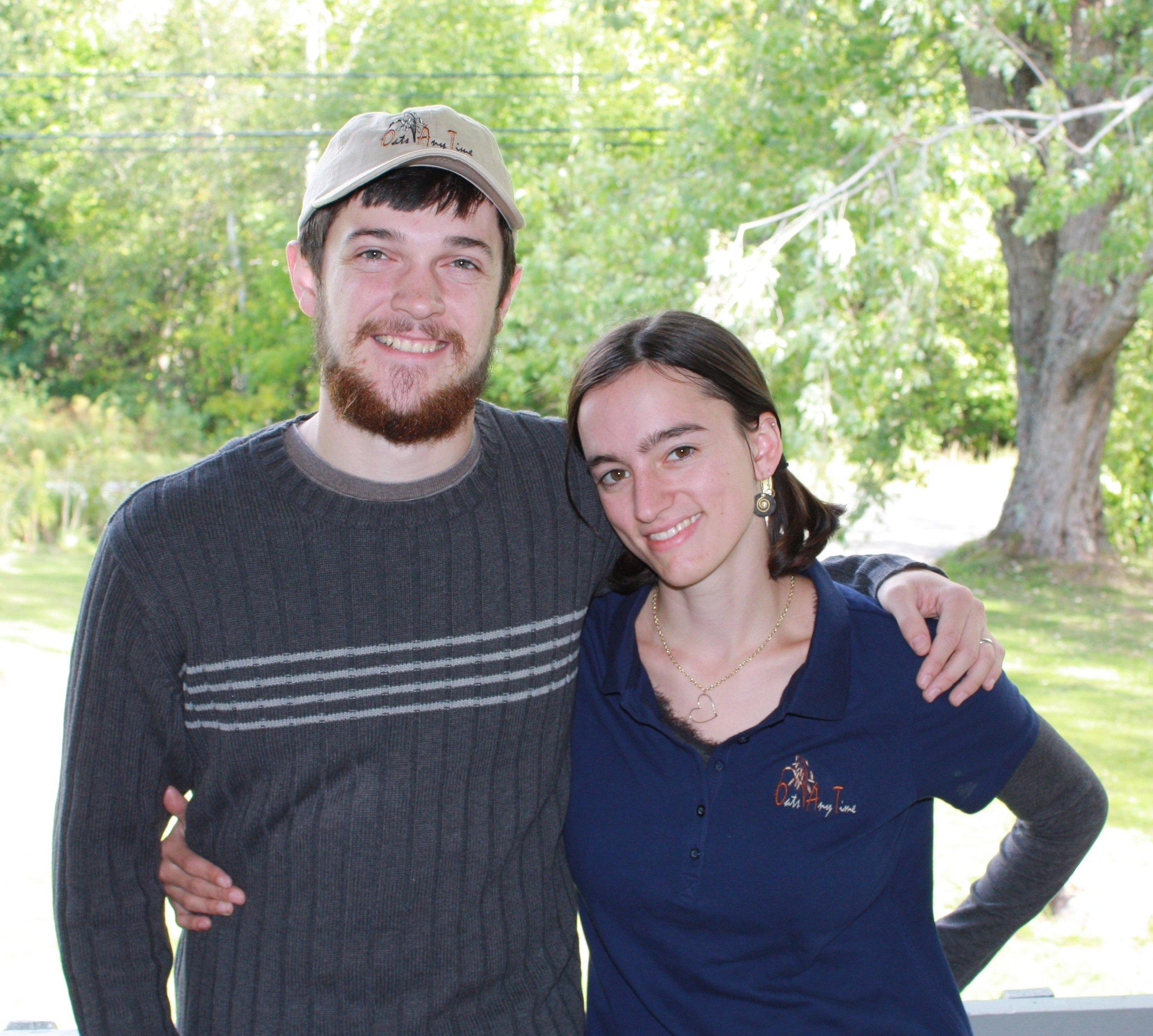 Jonathan and Lucy.jpg
