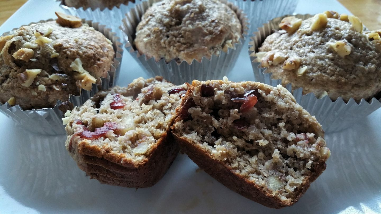 O.A.T. Banana Cranberry Nut Muffin.jpg