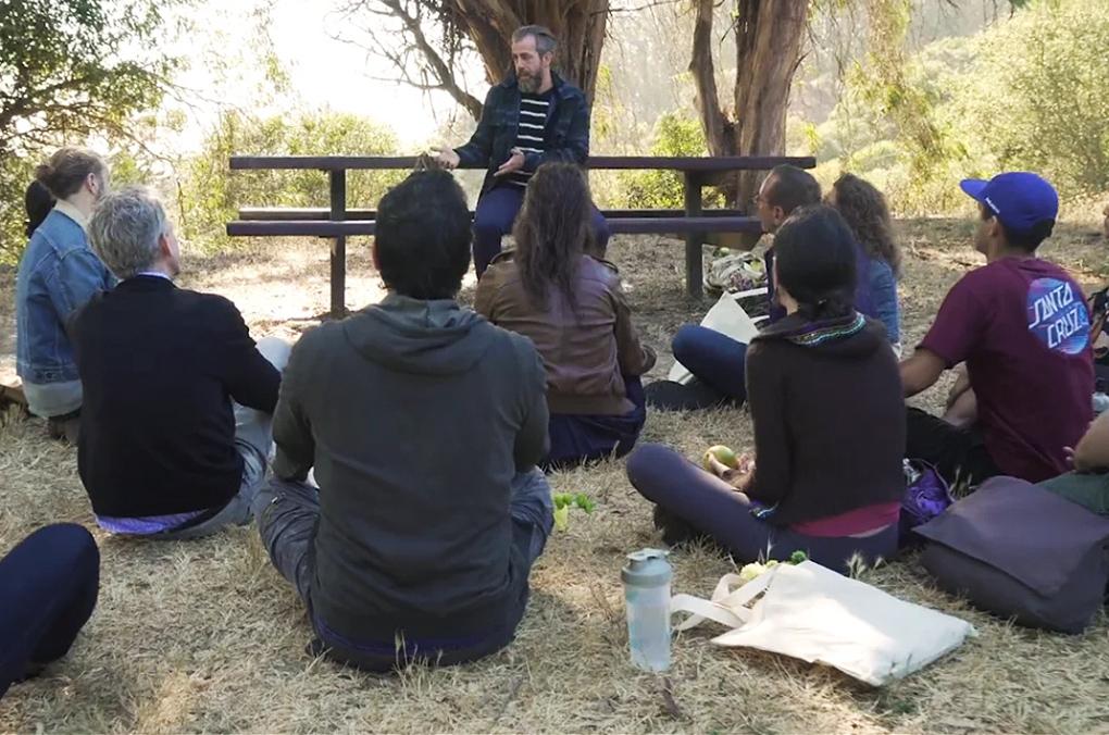 Workshops: Video, Testimonials & more -