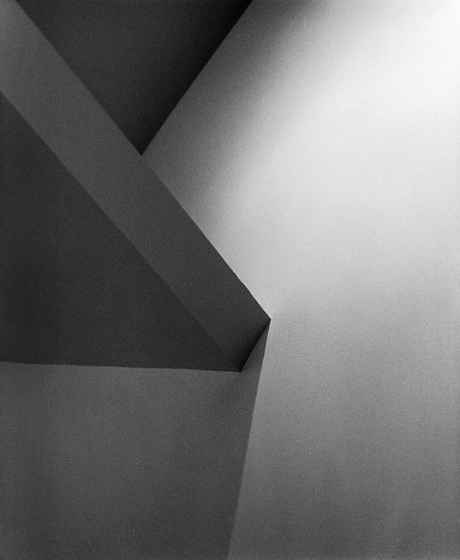 Corner3.jpg