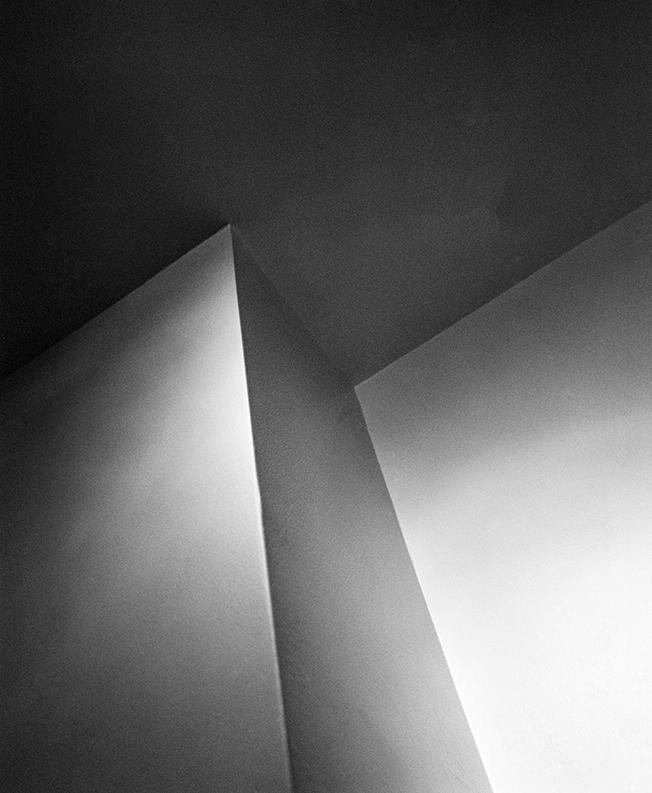 Corner5.jpg