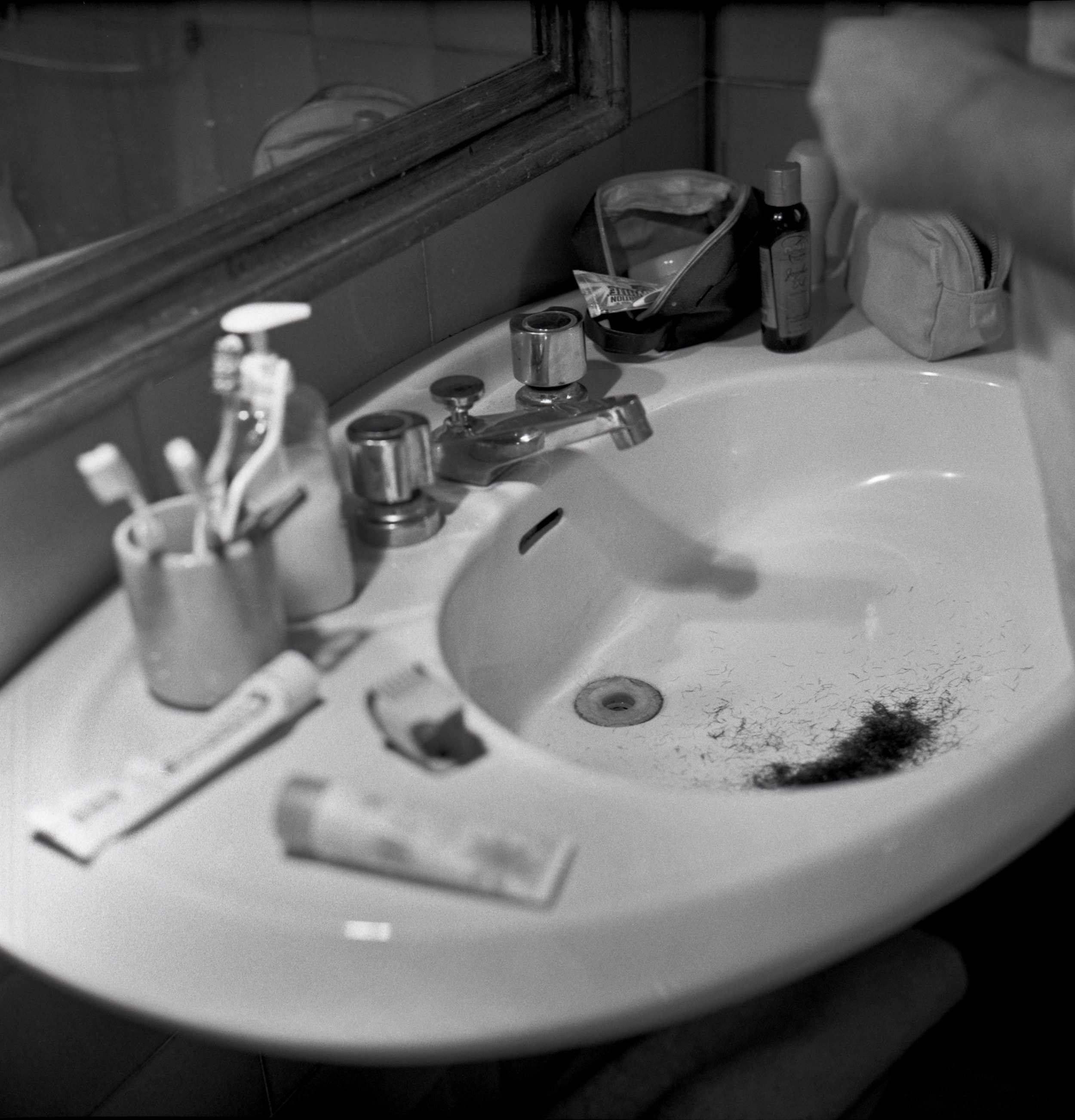 shave contrasted as Smart Object-1.jpg