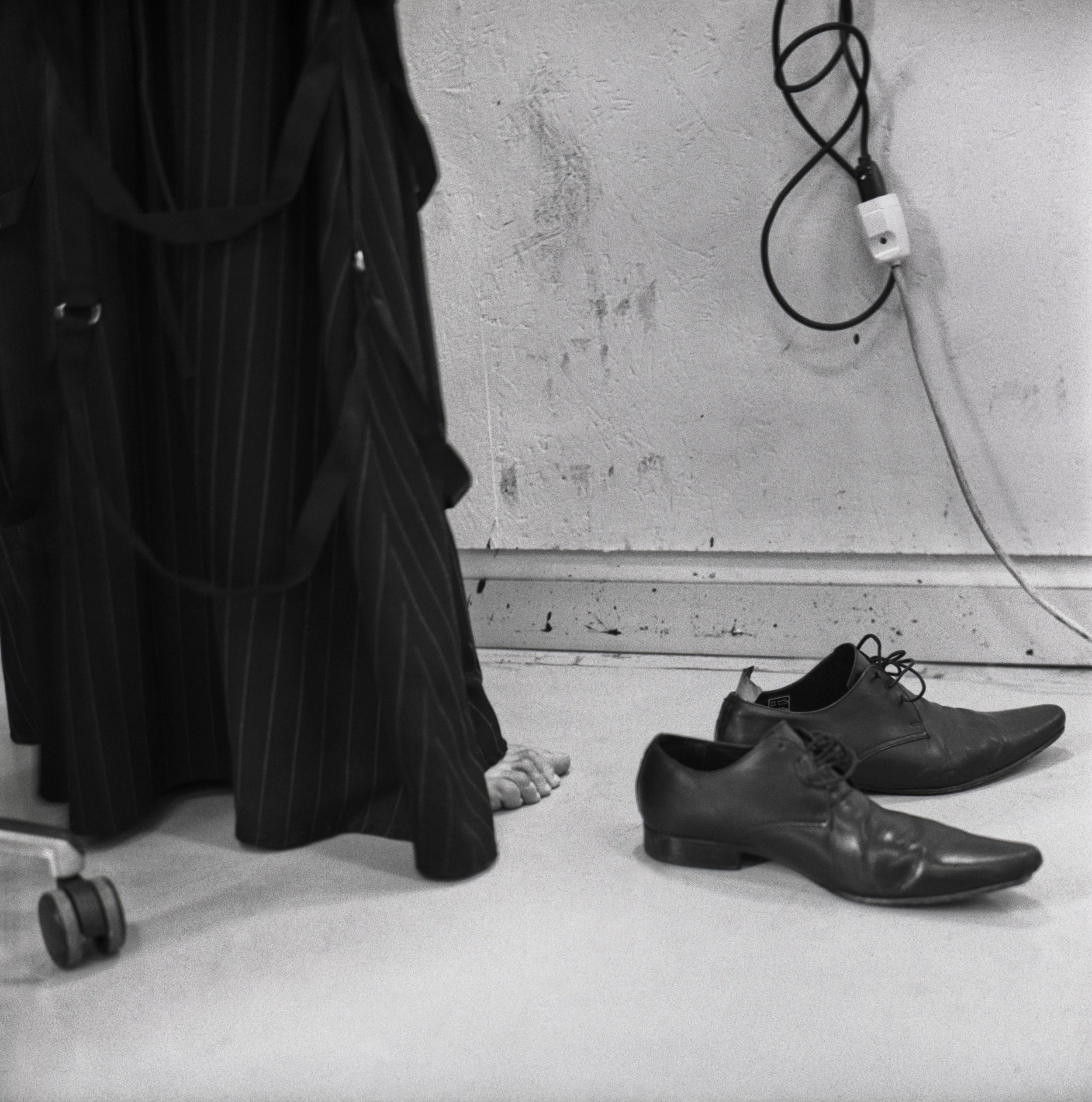 scarpe as Smart Object-1.jpeg