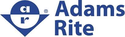 www.adamsrite.com