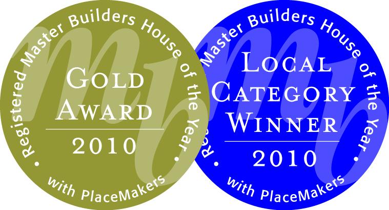 HOY 2010 QM Res - CMYK Cat Winner Gold FINAL.jpg