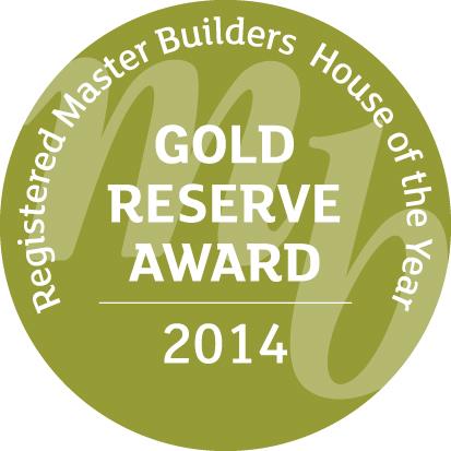 HOY_2014_Gold_Reserve.jpg