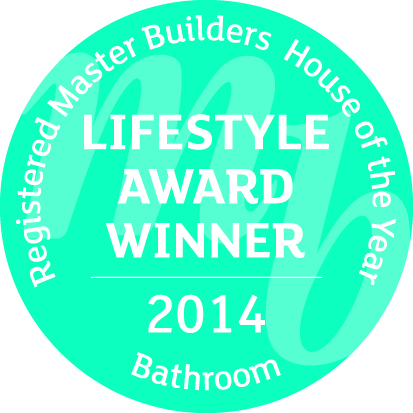 HOY_2014_Lifestyle_Bathroom.jpg