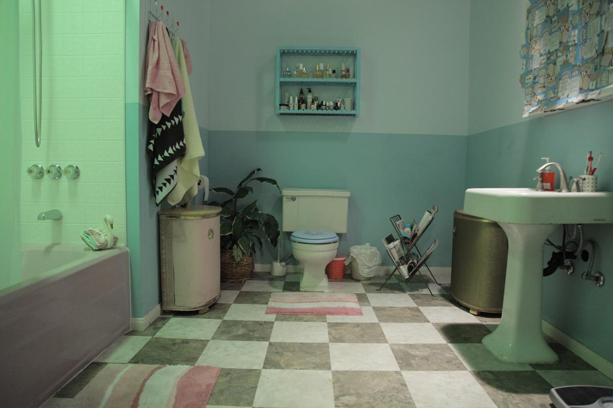 ExcessFlesh_Bathroom.jpg