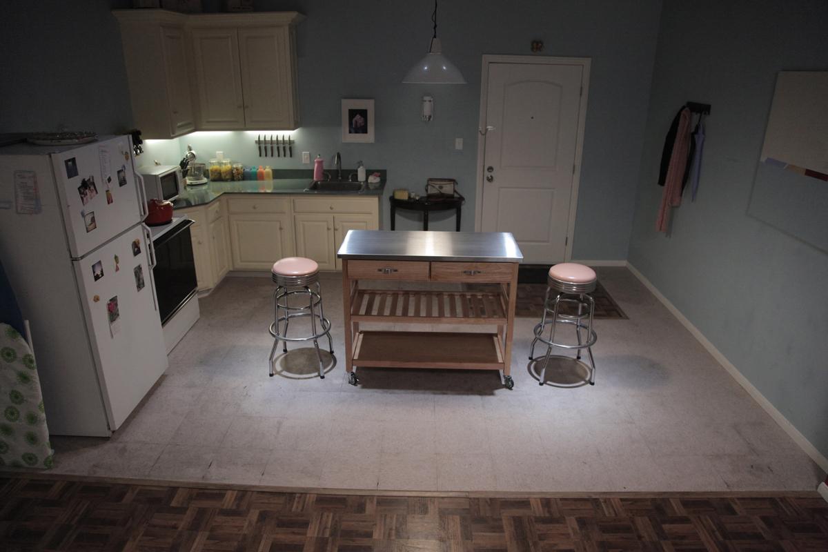ExcessFlesh_Kitchen.jpg