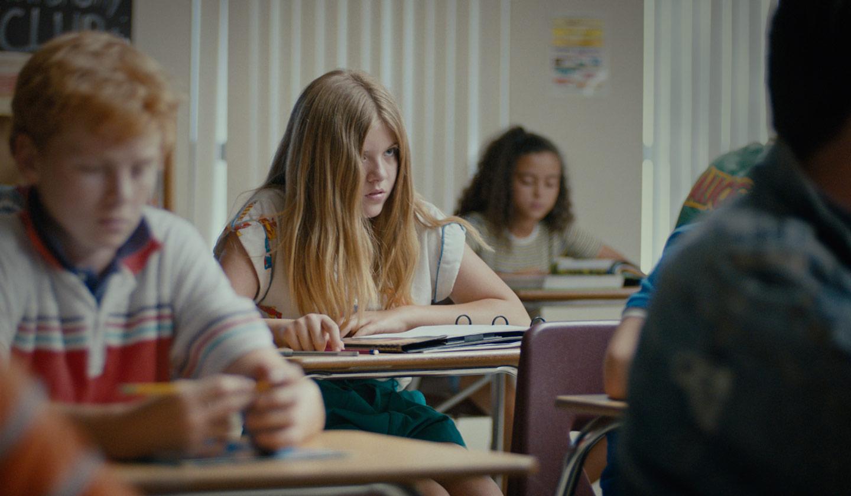 HDIS_still_Classroom.jpg
