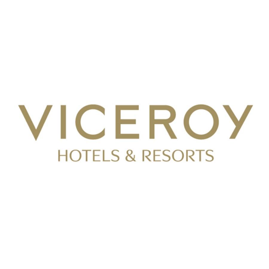 viceory.jpg