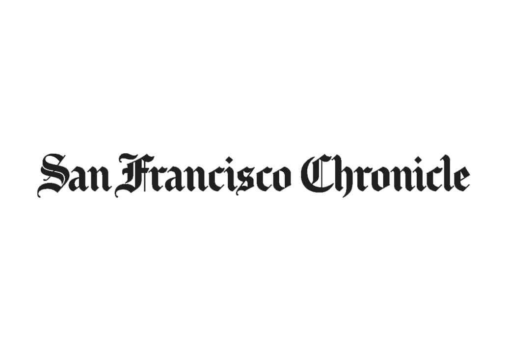 SF-Chronicle-.jpg