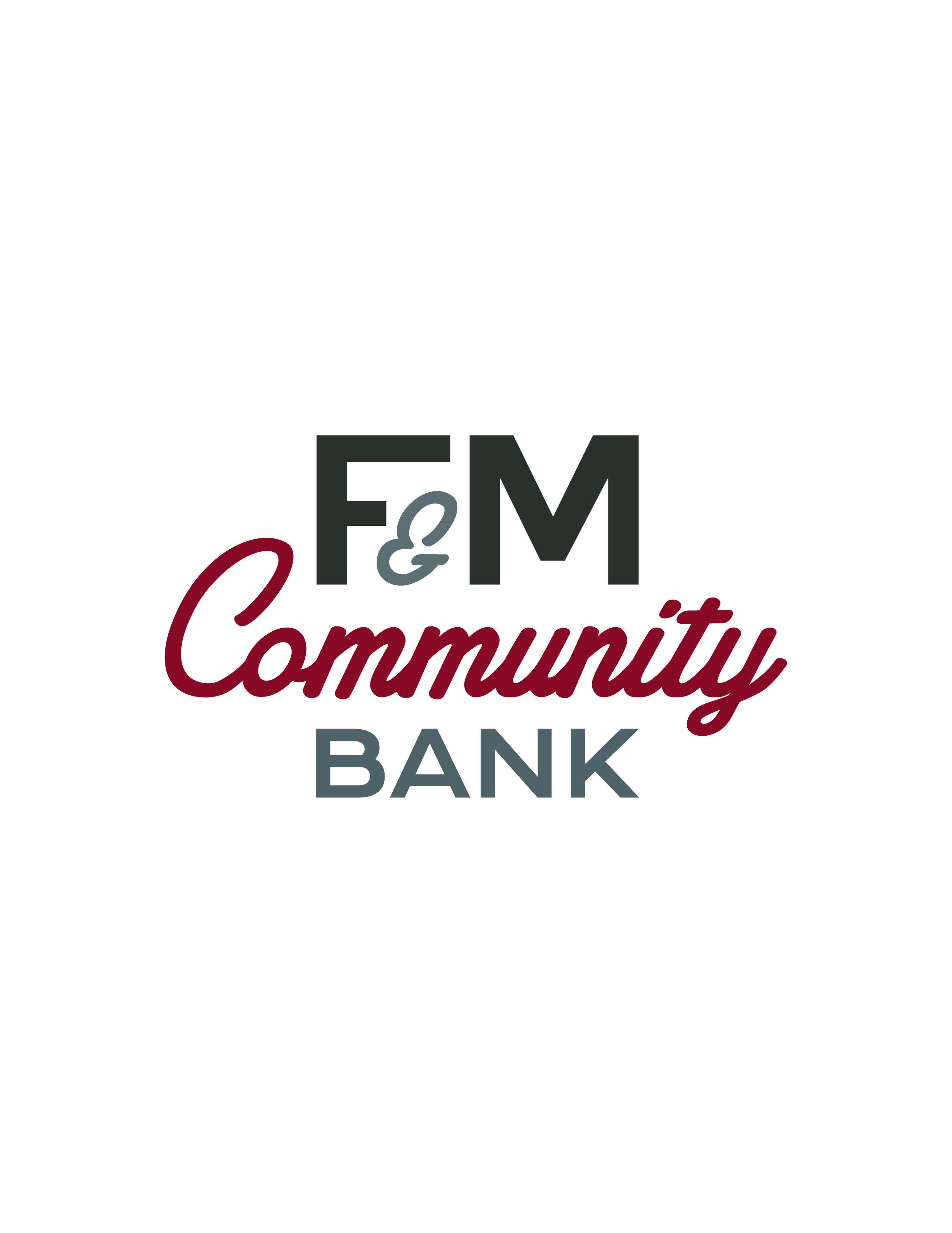 F&M-Brand-Assets-Print-02 (Use this One).jpg