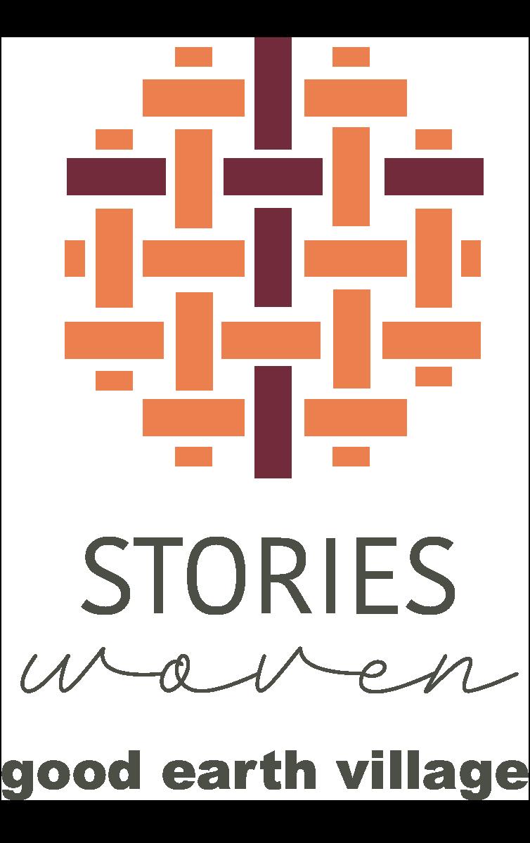 storieswovenlogo_gev.png