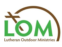 LOM Logo.png