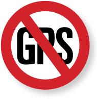 no_gps.png