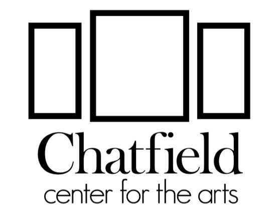 Chatfield logo.jpeg