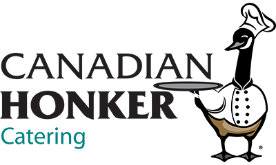 Canadian-Honker-Catering-Logo.png