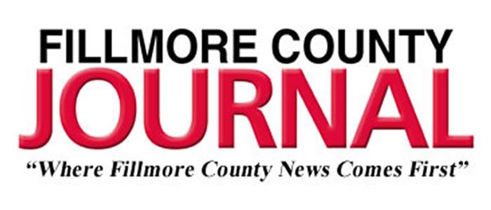 Slide_Fillmore_County_Journal.jpg
