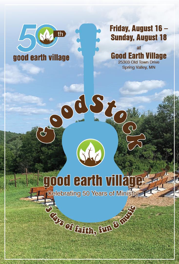 GoodStockProgram_cover.png