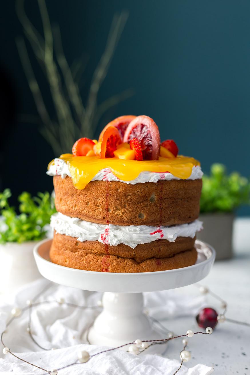 vintage-cake.jpg