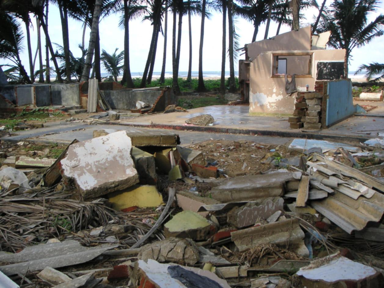 farms-lanka-devastation.jpg